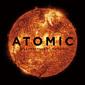 モグワイ 『Atomic』 ギターのジョン脱退後初の新作、BBCドキュメンタリーのサントラ再構築した自身の職人性際立つ一枚
