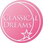 「リラックスしたいときに聴きたいクラシック音楽」をコンセプトに編まれたコンピ・シリーズ〈クラシカル・ドリームズ〉