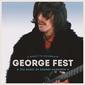 GEORGE FEST ~息子ダーニが陣頭指揮を執った〈俺たち世代〉によるジョージ・ハリソンのトリビュート祭り!