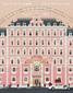 マット・ゾラー・サイツ、篠儀直子 『ウェス・アンダーソンの世界 グランド・ブダペスト・ホテル』 話題作の豪華メイキングブック