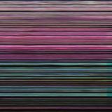 ジョー・ゴダード 『Electric Lines』 ホット・チップのシンセ&パーカッション奏者が放った初ソロ作