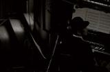 阿部海太郎や高木正勝、アンドレス・ベエウサエルトら注目の個性派ピアニスト集結する〈THE PIANO ERA 2015〉11月に開催