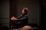西本智実が語る、音楽と脳科学の共創を掲げたまったく新しい公演サプリメントコンサート