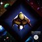 HIROSHI WATANABE 『Multiverse』 デリック・メイ主宰レーベル発の新作は、優しさ&繊細さ加えたデトロイティッシュなテクノ