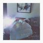"[Alexandros]『Bedroom Joule』リモートで制作された初のコンセプト作 しっとりとリアレンジされた""Starrrrrrr""などの人気曲も収録"