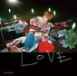 菅田将暉 『LOVE』 日本語ロックの光と道を素直に進む、ぶっきらぼうで純情な歌い口が好ましい