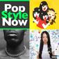 """10代パンク・バンド、リンダ・リンダズ(The Linda Lindas)がアジア人差別にノーを突きつけた""""Racist, Sexist Boys""""など今週の洋楽ベスト・ソング"""