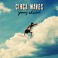 サーカ・ウェーヴス 『Young Chasers』 ジャムに通じるソウル志向とトリッキーなアレンジが光る初アルバム