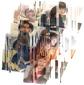 禁断の多数決 『エンタテインメント』 Part.1-〈アメーバ状の不定形音楽集団〉の新作は泉まくらフィーチャー曲含む〈娯楽〉な一枚