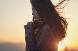 Uru『プロローグ』 話題のニュー・シングルが届ける、いつもより切ない冬の始まり