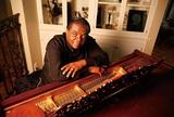 【IN THE SHADOW OF SOUL】第107回 稀代のソングライター、ラモント・ドジャー(Lamont Dozier)のシンガーとしての顔