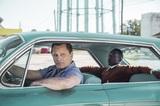 映画「グリーンブック」 の魅力を大江千里が解説! 心に〈光が灯る〉黒人ピアニストと白人ドライバーの旅