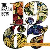 【ろっくおん!】第55回 レア音源集『1967: Sunshine Tommorow』を機に、いまこそ67年のビーチ・ボーイズを再評価!