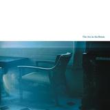 VA 『The Air in the Room』 高木正勝+坂本美雨など収めた、2000年前後のエレクトロニカを新鮮に楽しむコンピ