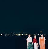 ナナランド、PiXMiX、SOMOSOMO、サンダルテレフォン、かみやど——8月のZOKKONディスクを紹介!