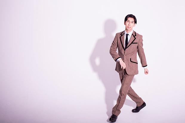 evening cinema『CONFESSION』 原田夏樹、覚醒!? ソウルフル&清廉なポップ盤