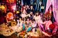 ZOC『family name』平成を捨てて支配領域を拡大していく異端児たちが最高のデビュー・シングルを語る
