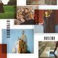 ノシズウェ 『In Fragments』 ジョージア・アン・マルドロウがプロデュース、コズミックな音像散りばめたネオ・ソウルな初作