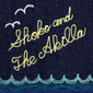 Shoko & The Akilla『Shoko & The Akilla』レゲエやブルースを基調におおらかな音を鳴らす湘南のデュオがデビュー