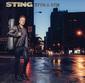 スティング 『57th & 9th』 彼ならではの美メロ軸にしたバンド的なアンサンブルと生々しい鳴り音が特徴の集大成的な新作
