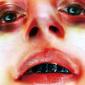 アルカ 『Arca』 今度は歌ってる! ゴスでクラシカルで宗教音楽の雰囲気を備えた、想像を絶するヴォーカル・アルバム