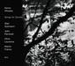 ケニー・ホイーラー 『Songs For Quintet』 英国の次世代精鋭と制作した重鎮トランペット奏者のラスト作