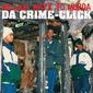 """ダ・クライム・クリック(Da Crime-Click)『Million Wayz To Murda』エイサップ・ロッキー""""Babushka Boi""""の元ネタとして発見? 90年代メンフィスの秘宝がリイシュー"""