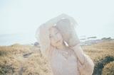 """沖メイが新曲""""レスタウロ""""をリリース 日本橋横山町・馬喰町〈さんかく問屋街アップロード〉プロジェクトの一環"""