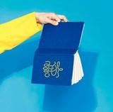 良曲連発するSHINeeジョンヒョンが初フル・アルバム『좋아 (She Is)』リリース、フューチャー・ポップなタイトル曲MV公開