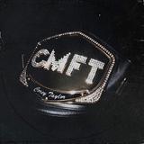 コリィ・テイラー(Corey Taylor)『CMFT』スリップノットのフロントマンがバンドの制約から解き放たれて