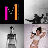 チャーリーXCXやフューチャー、パフューム・ジーニアスなど今週リリースのMikiki推し洋楽アルバム6選!