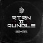 チェイス&ステイタス 『RTRN II Jungle』 2年ぶりの通算5作目は初作以来となる直球のドラムンベース作品