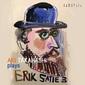 高橋アキ 『高橋アキ プレイズ エリック・サティ 3』 サティ生誕150年の今年リリースの第3弾はさらなる深みへ!