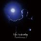 ショーン・ニコラス・サヴェージ(Sean Nicholas Savage)『Life Is Crazy』オーウェン・パレットの弦に支えられたクラシカルでエモーショナルな歌