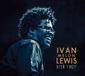 イヴァン・メロン・ルイス 『Ayer y Hoy』 DJ風に音源コラージュしたラテン定番曲のピアノ・トリオ演奏など聴かせる新作