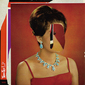 TOWA TEI『LP(エルピー)』細野晴臣や高橋幸宏ら豪華ゲストに埋もれぬ記名性の高いコラージュ的音楽