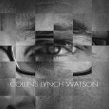豪州のポスト・クラシカル・トリオ、コリンズ・リンチ・ワトソンの初作は情感たっぷりの演奏が重なり合い美しい表情みせる一枚