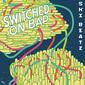 スキー・ビーツ 『Switched On Bap』 ヒップホップの枠組に捉われないエキセントリックな楽曲も含むビート集