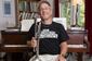 デイヴ・ダグラス(Dave Douglas)『Dizzy Atmosphere: Dizzy Gillespie At Zero Gravity』ディジー・ガレスピーに捧ぐ、宇宙時代のビバップ