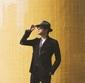 現代ソウル最高峰メイヤー・ホーソーン(Mayer Hawthorne)、タキシードの成功や新作『Man About Town』のパーソナルなストーリーを語る