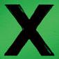 ED SHEERAN 『X』――3年ぶり新作はファレルやリック・ルービンが手掛けた楽曲やJBのカヴァーも含む豊潤なアコースティック・ソウル盤