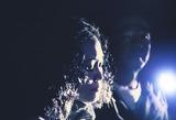 sugar plant『headlights』 伝説的ドリーム・ポップ・バンド、18年の沈黙を経てリリースした新作を語る