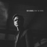 ニーボディの中心人物 サックス奏者ベン・ウェンデル待望の最新作は影響を受けた音楽的レガシーに捧げたアルバム