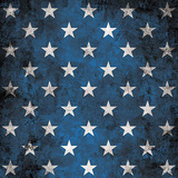 APOLLO BROWN & RAS KASS 『Blasphemy』
