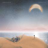 アヌーシュカ(Anushka)『Yemaya』スピリチュアル志向のサウンドとモーダルな旋律で演出する幻想性