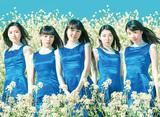 メンバー3人の卒業控えるDorothy Little Happy、新シングルは夢の追求がテーマのまっすぐなロック・ナンバー