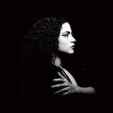 チュニジアの女性SSWエメル、エレクトロニカに急接近した5年ぶり新作はジェイムズ・ブレイクやベン・フロストが影響源の静謐で凛とした音世界