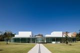 金沢21世紀美術館〈アンド21〉とは? 美術館が演劇やダンスをサポートする理由