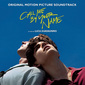 VA 「君の名前で僕を呼んで」 アカデミー受賞作サウンドトラック、スフィアン・スティーヴンスの新曲も収録