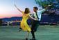 それでも夢見ることは美しい! 音楽も恋愛映画としても一級品な極上のミュージカル映画「ラ・ラ・ランド」の見どころ